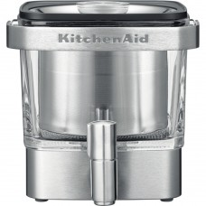 Coffee maker Cold-Brew KitchenAid 5KCM4212SX