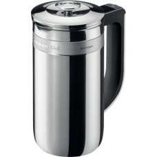 French press KitchenAid ARTISAN 5KCM0512ESS