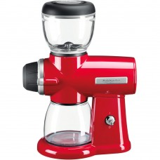 Coffee grinder KitchenAid ARTISAN 5KCG0702