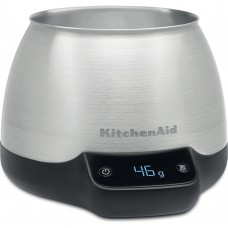 Digital Cup Scales KitchenAid KCG0799SX