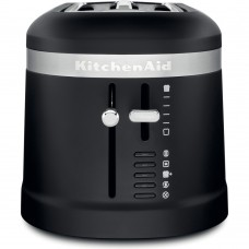 Toaster with 2 extended slots Kitchenaid 5KMT5115
