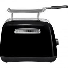 Toaster KitchenAid 5KMT221