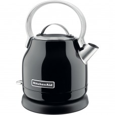 Electric kettle KitchenAid 1.25 l 5KEK1222