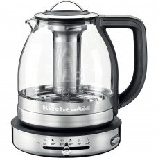 Electric kettle KitchenAid ARTISAN 1.5 l 5KEK1322SS