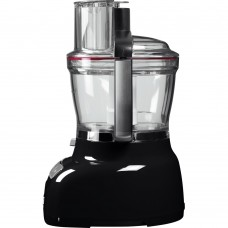 Food processor of 3,1 l KitchenAid 5KFP1335