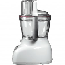 Food processor of 3,1 l CLASSIC KitchenAid 5KFP1325