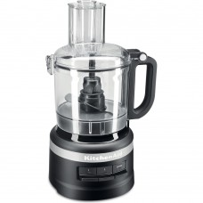 Food processor of 1,7 l KitchenAid 5KFP0719