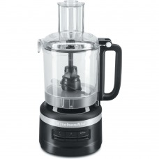 Food processor of 2,1 l KitchenAid 5KFP0919