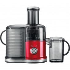 High Speed Centrifugal Juicer KitchenAid ARTISAN 5KVJ0332