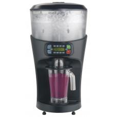 Revolution® Ice Shaver/Blender Hamilton Beach, HBS1200-CE