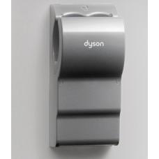 Hand dryer Dyson Airblade dB