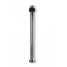 Homogenizer , 600 mm, HEAVY FO600, Fama
