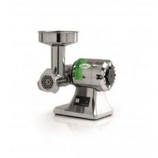 Meat grinder series TS, Fama TS8