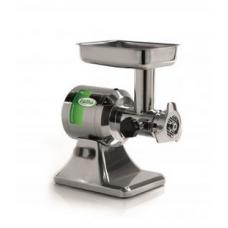 Meat grinder series TS, Fama TS12