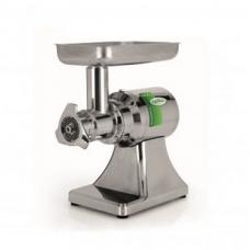 Meat grinder series TS, Fama TS22
