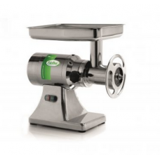 Meat grinder series TS, Fama TS32ECO