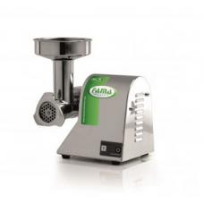 Meat grinder series TI, Fama TI8