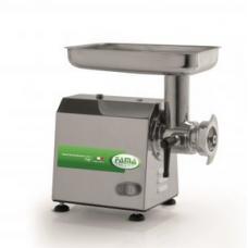 Meat grinder series TI, Fama TI12