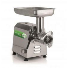 Meat grinder series TI, Fama TI12 (Копировать)