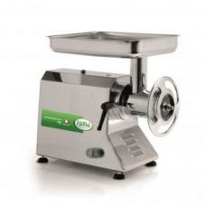 Meat grinder series TI, Fama TI32ECO
