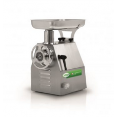Meat grinder series TI R, Fama TI12 R