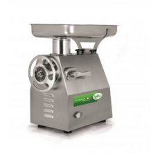 Meat grinder series TI R, Fama TI22 RS