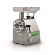 Meat grinder series TI R, Fama TI22 R
