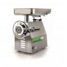 Meat grinder series TI R, Fama TI32 RS