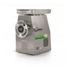 Meat grinder series TI R, Fama TI32 RS (Копировать)
