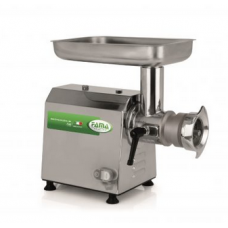 Meat grinder series UNGER TI, Fama TI12 ½ Unger