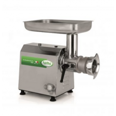 Meat grinder series UNGER TI, Fama TI22 ½ Unger