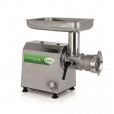 Meat grinder series UNGER TI, Fama TI22 Unger