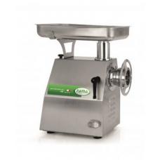 Meat grinder series UNGER TI, Fama TI12 R ½ Unger