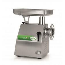 Meat grinder series UNGER TI, Fama TI22 R ½ Unger