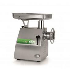 Meat grinder series UNGER TI, Fama TI22 R Unger
