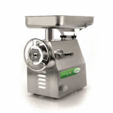Meat grinder series UNGER TI, Fama TI32 RS Unger