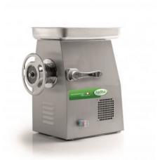 Meat grinder series UNGER TI, Fama TI32 R Unger