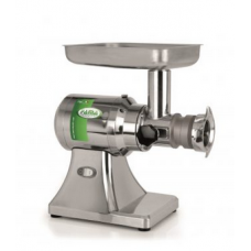 Meat grinder series UNGER TS, Fama TS12 ½ Unger