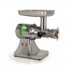Meat grinder series UNGER TS, Fama TS22 Unger