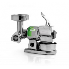 Meat grinder with a grater, TG series, Fama TG8