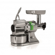 Meat grinder with a grater, TG series, FamaTG12