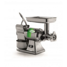 Meat grinder with a grater, TG series, Fama TG22