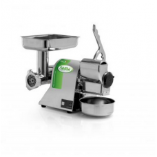 Meat grinder with a grater, TGI series, Fama TGI8