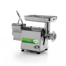 Meat grinder with a grater, TGI series, Fama TGI12