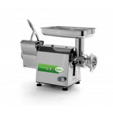 Meat grinder with a grater, TGI series, Fama TGI22