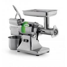 Meat grinder with a grater, UNIKO, Fama TGK12