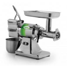 Meat grinder with a grater, UNIKO, Fama TGK22