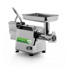 Meat grinder with a grater, UNIKO, Fama TGIK12