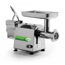 Meat grinder with a grater, UNIKO, Fama TGIK22