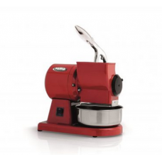 Professional grater, Fama GMR
